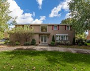301 Troy Del Way, Amherst-142289 image