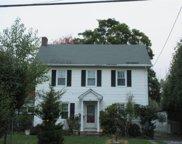43 Roosevelt  Avenue, Middletown image