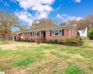 107 Greenbriar Drive, Spartanburg image