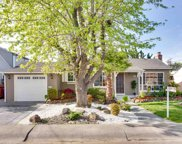 2259 Farley St, Castro Valley image