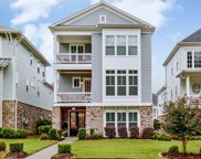 405 Bandon Way, Peachtree City image