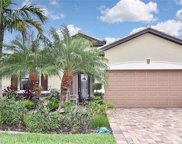 20271 Cypress Shadows BLVD, Estero image