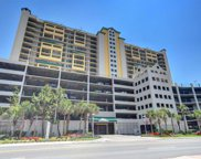 201 South Ocean Blvd. Unit 709, North Myrtle Beach image