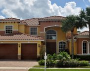 9940 Via Bernini, Lake Worth image