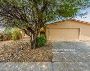 4744 W Tansy, Tucson image