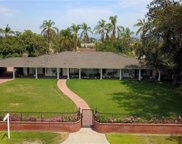 410 N Angelina Drive, Placentia image