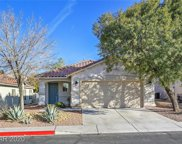 1138 CATHEDRAL RIDGE Street, Henderson image