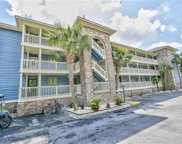 806 Conway St. Unit 105, North Myrtle Beach image