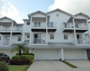 138 Yacht Club Circle, North Redington Beach image