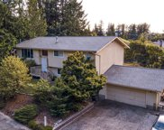 504 Mulberry Rd, Bellingham image