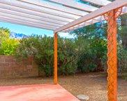 2263 W Mystic Mountain, Tucson image