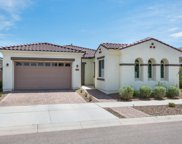 10359 E Catalyst Avenue, Mesa image