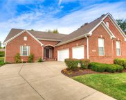 8548 Plantain  Court, Indianapolis image