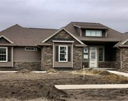 11151 Whitetail Way, Whitehouse image