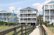 806 Carolina Beach Avenue N Unit #2b, Carolina Beach image