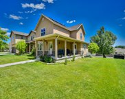 7142 N Mohican  Dr, Eagle Mountain image