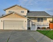 6011 50th St NE, Marysville image