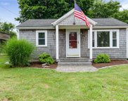 32 Spruce  Road, South Kingstown image
