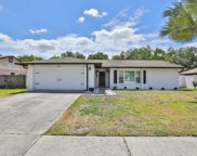 552 Oak Creek Drive, Brandon image