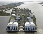2150 Ibis Isle Road Unit #8, Palm Beach image