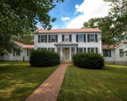 2328 Fords Mill Road, Paris image