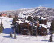 2160 Mount Werner Circle Unit 3238, Steamboat Springs image