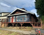 5246 46th Ave SW, Seattle image