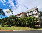 84-688 Ala Mahiku Street Unit 166C, Waianae image