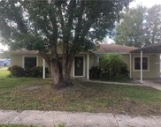 540 Yew Court, Altamonte Springs image