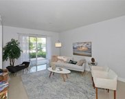 11701 Olivetti LN Unit 204, Fort Myers image