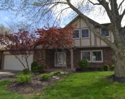 7660 Silver Fox Drive, Columbus image