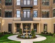 1670 E Broad Street Unit 201, Columbus image