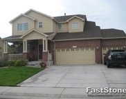 13019 Niagara Way, Thornton image