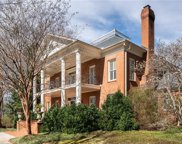 118 Tuscany Way, Greer image