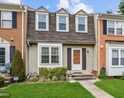 1045 COPPERSTONE COURT, Rockville image