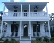 519 Water  Street, Beaufort image
