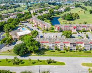 1000 Country Club Dr Unit #406, Margate image