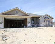 2531 Faux Pine Drive, Harker Heights image