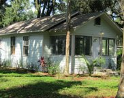 705 E 12th Avenue, Mount Dora image