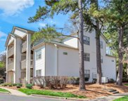 1052 Churchill Downs  Court Unit #G, Charlotte image