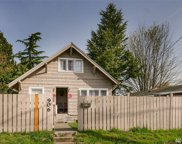 906 SW Kenyon St, Seattle image
