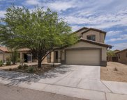 7705 E Fair Meadows, Tucson image