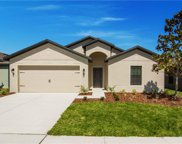 929 Aspen View Circle, Groveland image