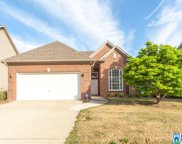 6017 Forest Lakes Cove, Sterrett image