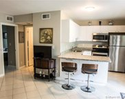 2660 Ne 8th Ave Unit #316, Wilton Manors image