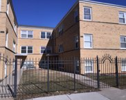 6952 West Diversey Avenue Unit 1S, Chicago image