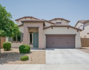 22812 N 123rd Drive, Sun City West image