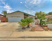 146     Los Cabos Lane, Ventura image