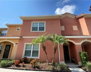 8956 Cat Palm Road, Kissimmee image