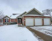 4383 Sw Creekview Drive, Lee's Summit image